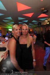 Med Clubbing - Babenberger Passage - Do 08.07.2010 - 8