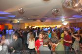 Club Fusion - Babenberger Passage - Fr 09.07.2010 - 13