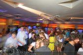Club Fusion - Babenberger Passage - Fr 09.07.2010 - 28