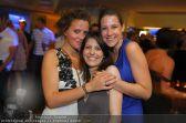 Club Fusion - Babenberger Passage - Fr 16.07.2010 - 4