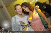 Cosmopolitan - Babenberger Passage - Mi 21.07.2010 - 8