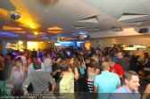 Club Fusion - Babenberger Passage - Fr 30.07.2010 - 30