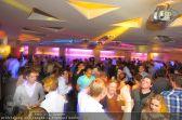 Club Fusion - Babenberger Passage - Fr 30.07.2010 - 36