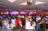 Club Fusion - Babenberger Passage - Fr 30.07.2010 - 46