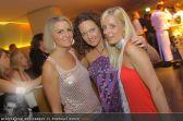 Club Cosmopolitan - Babenberger Passage - Di 24.08.2010 - 1