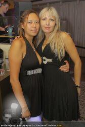 Club Cosmopolitan - Babenberger Passage - Di 24.08.2010 - 19