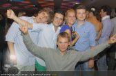 Club Cosmopolitan - Babenberger Passage - Di 24.08.2010 - 21