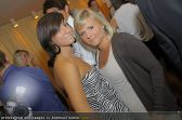 Club Cosmopolitan - Babenberger Passage - Di 24.08.2010 - 32
