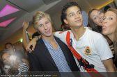 Club Cosmopolitan - Babenberger Passage - Di 24.08.2010 - 37