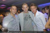 Club Cosmopolitan - Babenberger Passage - Di 24.08.2010 - 39