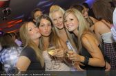 Club Cosmopolitan - Babenberger Passage - Di 24.08.2010 - 4