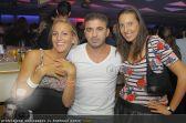 Club Cosmopolitan - Babenberger Passage - Di 24.08.2010 - 44