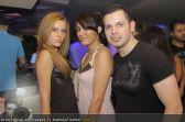 Club Cosmopolitan - Babenberger Passage - Di 24.08.2010 - 50