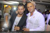 Club Cosmopolitan - Babenberger Passage - Di 24.08.2010 - 51