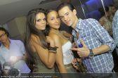 Club Cosmopolitan - Babenberger Passage - Di 24.08.2010 - 52