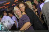 Club Cosmopolitan - Babenberger Passage - Di 24.08.2010 - 54