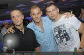 Club Cosmopolitan - Babenberger Passage - Di 24.08.2010 - 57