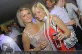 Club Cosmopolitan - Babenberger Passage - Di 24.08.2010 - 60