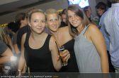 Club Cosmopolitan - Babenberger Passage - Di 24.08.2010 - 61