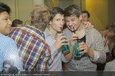 Club Cosmopolitan - Babenberger Passage - Di 24.08.2010 - 64