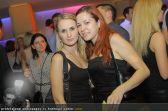 Club Cosmopolitan - Babenberger Passage - Di 24.08.2010 - 69