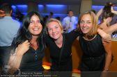 Club Fusion - Babenberger Passage - Fr 27.08.2010 - 5