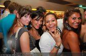 Cosmopolitan - Babenberger Passage - Mi 06.10.2010 - 21