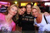 Med Clubbing - Babenberger Passage - Do 14.10.2010 - 1