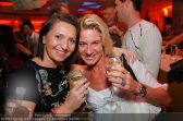 Med Clubbing - Babenberger Passage - Do 14.10.2010 - 14