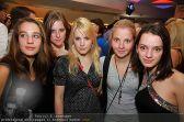 Med Clubbing - Babenberger Passage - Do 14.10.2010 - 26