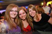 Med Clubbing - Babenberger Passage - Do 14.10.2010 - 27