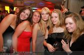 Med Clubbing - Babenberger Passage - Do 14.10.2010 - 3
