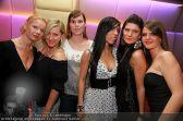 Med Clubbing - Babenberger Passage - Do 14.10.2010 - 30