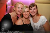 Med Clubbing - Babenberger Passage - Do 14.10.2010 - 32