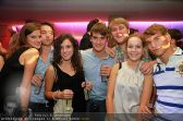 Med Clubbing - Babenberger Passage - Do 14.10.2010 - 35