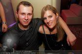 Med Clubbing - Babenberger Passage - Do 14.10.2010 - 39