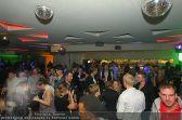 Club Fusion - Babenberger Passage - Fr 22.10.2010 - 16