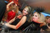 Halloween - Babenberger Passage - So 31.10.2010 - 37