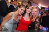 1 Jahr Med Clubbing - Babenberger Passage - Do 11.11.2010 - 11