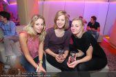 1 Jahr Med Clubbing - Babenberger Passage - Do 11.11.2010 - 17