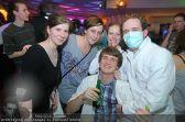 1 Jahr Med Clubbing - Babenberger Passage - Do 11.11.2010 - 2