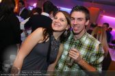 1 Jahr Med Clubbing - Babenberger Passage - Do 11.11.2010 - 20