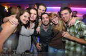 1 Jahr Med Clubbing - Babenberger Passage - Do 11.11.2010 - 21
