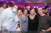 1 Jahr Med Clubbing - Babenberger Passage - Do 11.11.2010 - 24