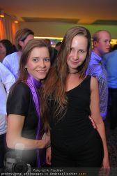 1 Jahr Med Clubbing - Babenberger Passage - Do 11.11.2010 - 29