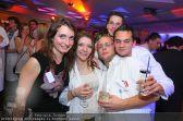 1 Jahr Med Clubbing - Babenberger Passage - Do 11.11.2010 - 3