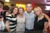 1 Jahr Med Clubbing - Babenberger Passage - Do 11.11.2010 - 34
