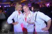 1 Jahr Med Clubbing - Babenberger Passage - Do 11.11.2010 - 38