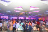 1 Jahr Med Clubbing - Babenberger Passage - Do 11.11.2010 - 39