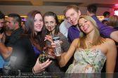 1 Jahr Med Clubbing - Babenberger Passage - Do 11.11.2010 - 46